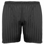 Shaddow Stripe Shorts - MD15B